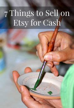 Make Money Selling Stuff Online - 1000 images about etsy on pinterest sell on etsy things to sell online and self