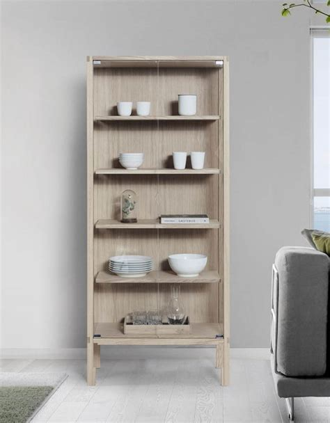 Cabinet Andersen by S20 Cabinet By Andersen Furniture