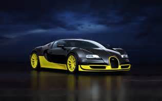 Sport Cars Bugatti Bugatti Veyron 2016 Image 46