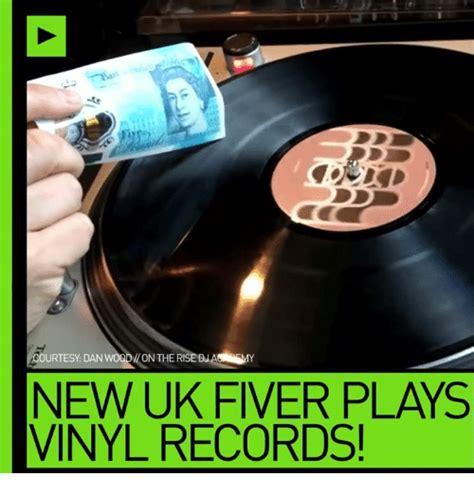 Vinyl Meme - 25 best memes about vinyl records vinyl records memes