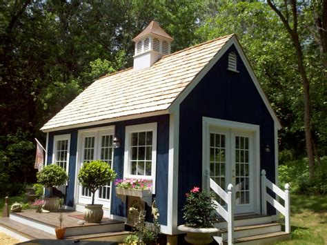 in law cottage 9 best mother in law cottage images on pinterest small
