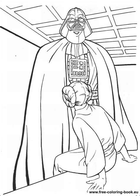 coloring pages star wars page 3 printable coloring