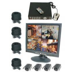 home surveillance systems security systems wireless home security
