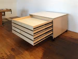 storage furniture for storing and