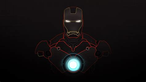 iron man images ironman hd wallpaper and background photos 35 iron man hd wallpapers for desktop cartoon district