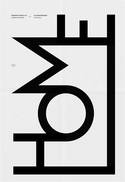 design graphics alaska black and white graphic design inspiration www imgkid