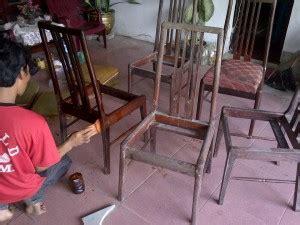 Kursi Sofa Murah Di Medan service sofa atau reparasi kursi murah medan aa sanjaya