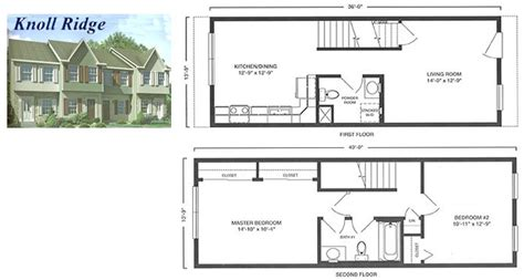 the red cottage floor plans home designs commercial 2 story floor plans commercial the red cottage floor plans