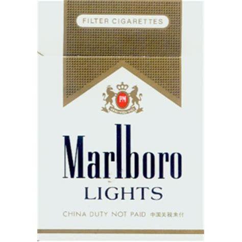 of marlboro lights marlboro 183 light marlboro light toupeenseen部落格