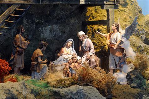 imagenes de jack en navidad c 243 mo celebran la navidad en costa rica y por qu 233 debes ir