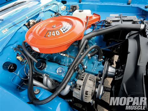 mopar 340 crate motor 301 moved permanently