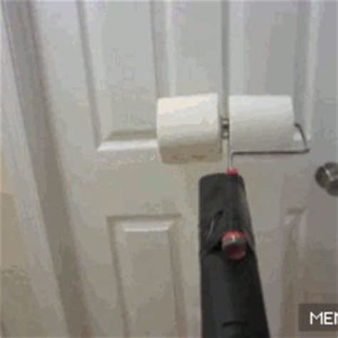 Hair Dryer Prank toilet paper hair dryer epic prank and an angry by dmmanyoyo meme center