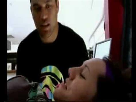 tattoo removal tauranga elton buchanan tattoo artist rotorua new zealand youtube