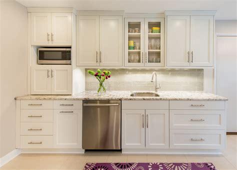 kitchen design rockville md kitchen design rockville kitchen remodeling rockville