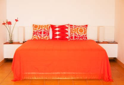 orange bedroom accessories 301 moved permanently