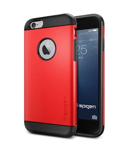 cases for iphone 6 top 10 cases for the new iphone 6 and iphone 6 plus