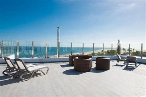 apartamentos baratos en el sur de gran canaria todo incluido apartamentos el palmar playa del ingl 233 s gran canaria