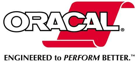 Stiker Vinyl Oracal 651 Intermediate Cal oracal 651 intermediate cal vinyl 24 quot x 10 yard roll