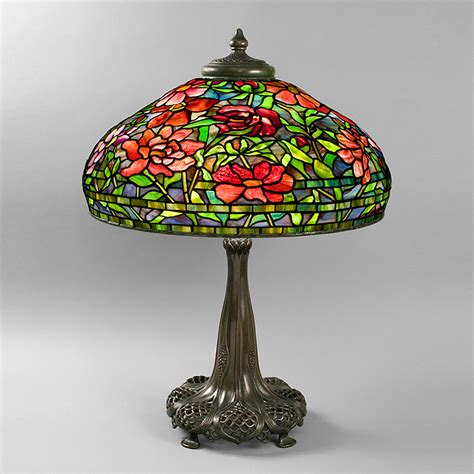 l and shade works leaded glass l shade 100 images handmade colorful