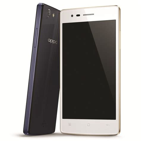 Themes For Oppo Neo 5 | oppo neo 5s specs review release date phonesdata