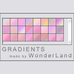 free photoshop styles and gradients free photoshop styles and gradients