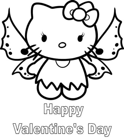 Hello Free Coloring Pages by Hello Coloring Pages Coloring Home