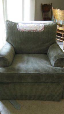 best homemade upholstery cleaner homemade upholstery cleaner on pinterest