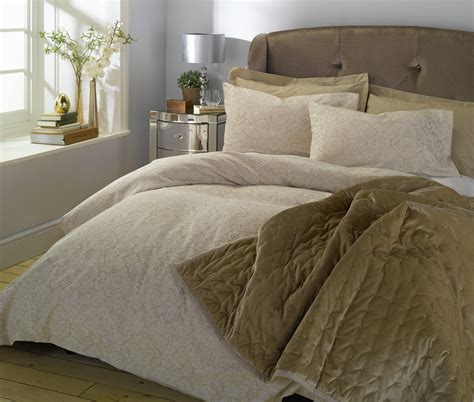 Argos Quilts by Buy Of House Duvet Cover Sets At Argos Co Uk Your