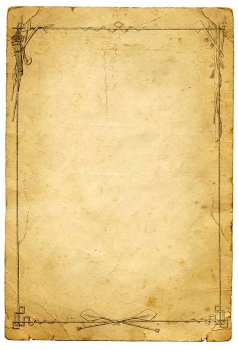 vintage templates for word old paper background 92 picture background desktop word