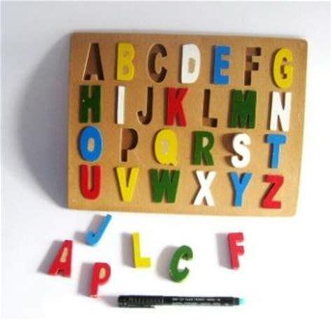 Mainan Anak Flying Chess 55199 jual mainan edukasi anak umur 2 tahun setelan bayi