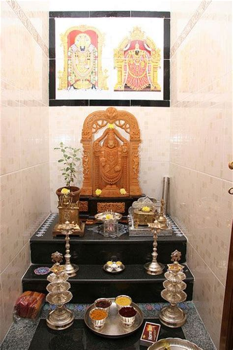 Puja Room Ideas In Small House 25 Best Ideas About Puja Room On Pinterest Indian Homes