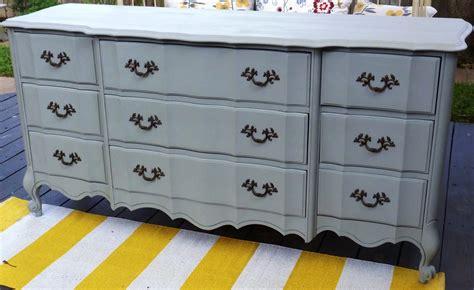 Vintage Bedroom Sets For Sale | the urban cottage new items posted for sale vintage