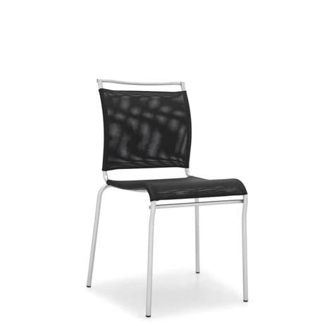sedia air calligaris sedia air calligaris tessuto tecnico ideal sedia