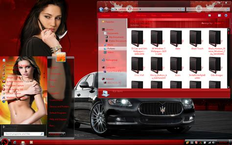 sexy abstract theme windows 8 celebrity themes sex windows 8 theme communicating stats ml