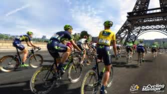 Tour De Official Tour De 2017 Announced Xbox
