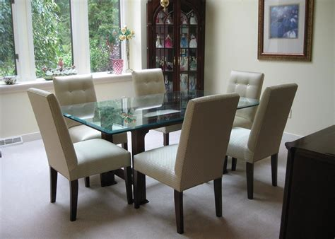 skirted parsons chairs dining room furniture skirted parsons chairs dining room furniture magnificent