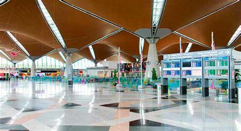 emirates kuala lumpur terminal kuala lumpur airport kul