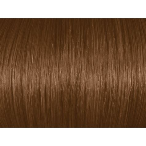 professional hair color with argan 6n