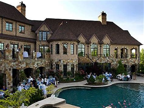 wedding venue prices in kent wedding venues wedding venues kent and the o jays on