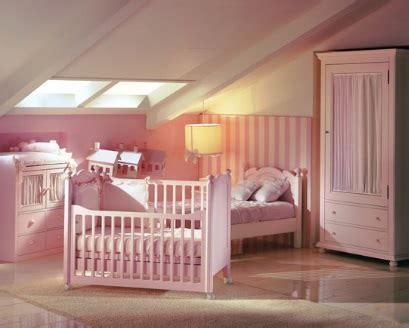 neonato nella neonato cosa serve nella sua cameretta ultime notizie