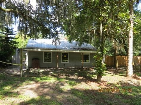 houses for sale in riverview fl 33569 houses for sale 33569 foreclosures search for reo houses and bank owned homes