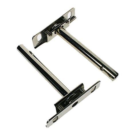 bigteddy adjustable blind shelf floating support