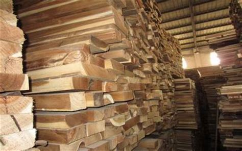 hardwood flooring stock prices update from C&L hardwood
