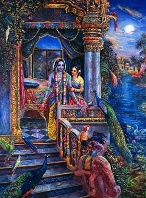 buddha home by vishnu108 on 17 best images about lord shri vishnu on