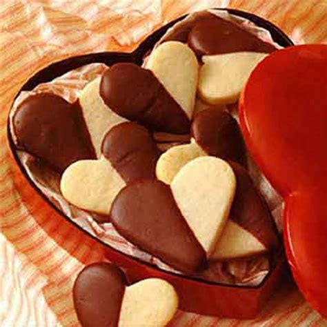 valentines cookies recipe easy 41 easy cookie recipes diy projects for