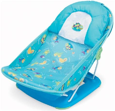 summer bathtub summer infant recalls to repair baby bathers due to fall and head injury hazard consumers should
