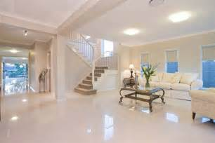 Great flooring options for your dream home houzone