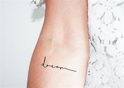 henna tattoos gefährlich 3 grafische tempor 228 re tattoos mit dem wort etsy