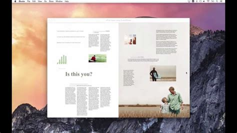 ebook layout qx2015 preview 17 fixed layout ebook with app like