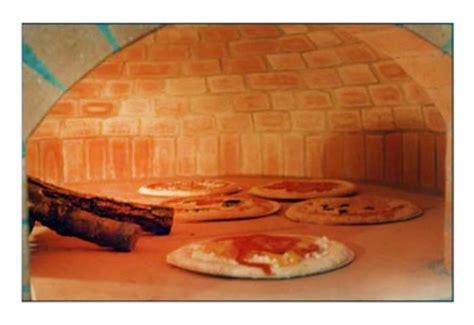 forno a legna per interno forni per interno